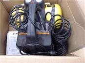 STANLEY Air Compressor STFP00020